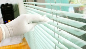 Best Tips To Clean Your Window Blinds