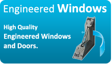 Engineered-windows Skandynawskie Okna