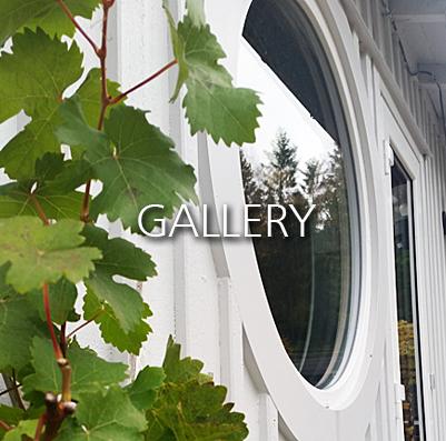 skandynawskie okna galeria