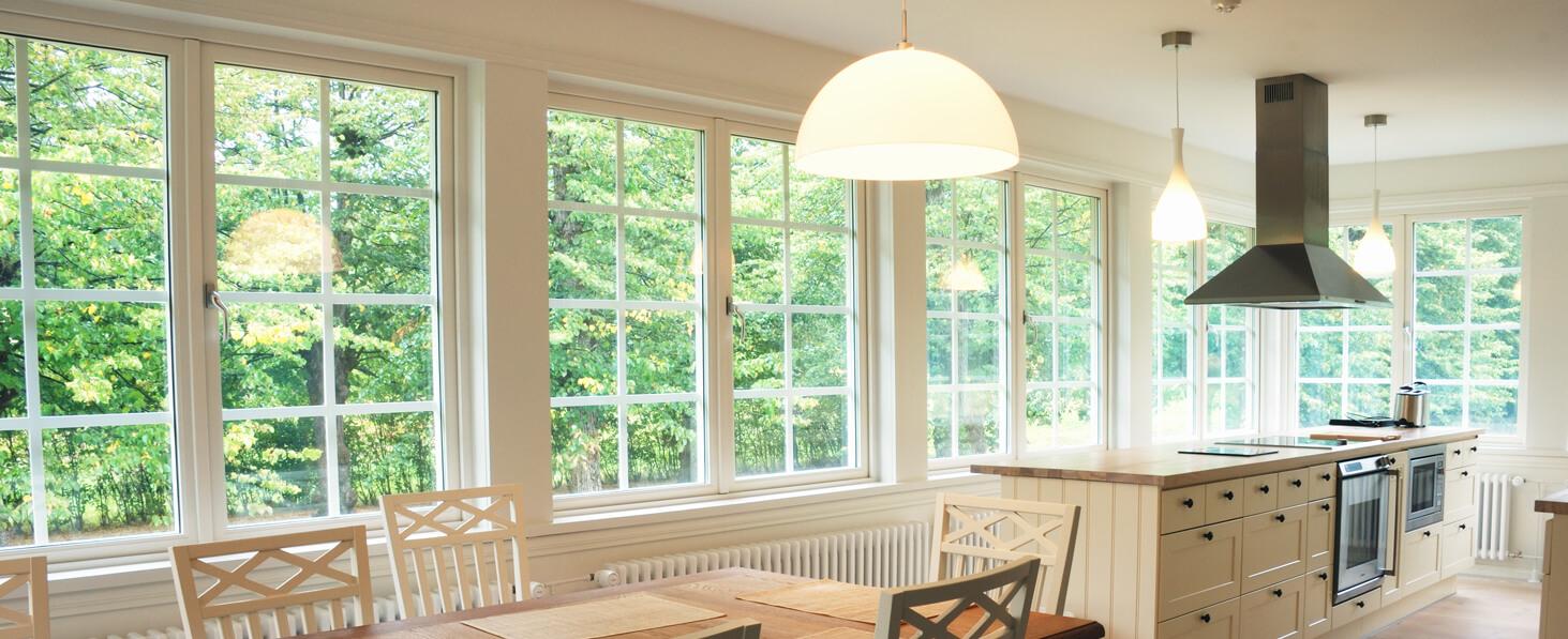 Okna-PVC-i-Drzwi-Balkonowe