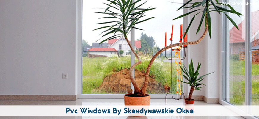 Pvc-Windows-By-Skandynawskie-Okna