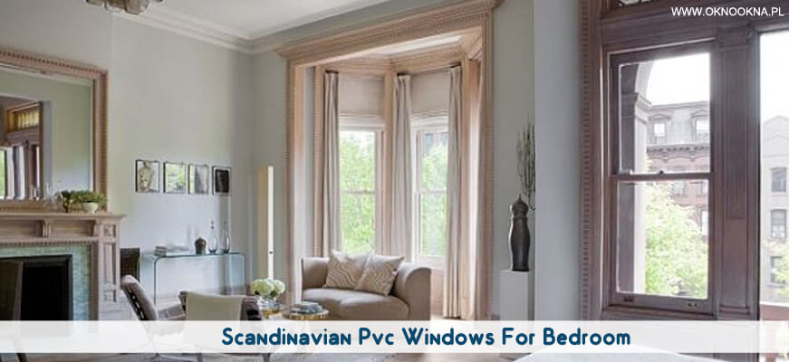 Scandinavian-Pvc-Windows-For-Bedroom