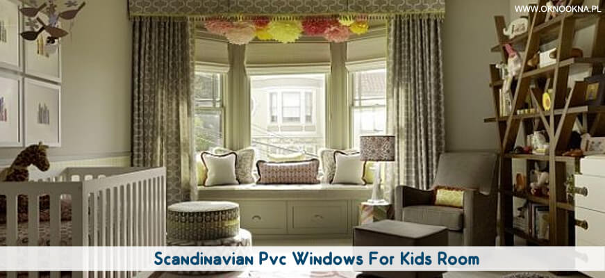 Scandinavian-Pvc-Windows-For-Kids-Room