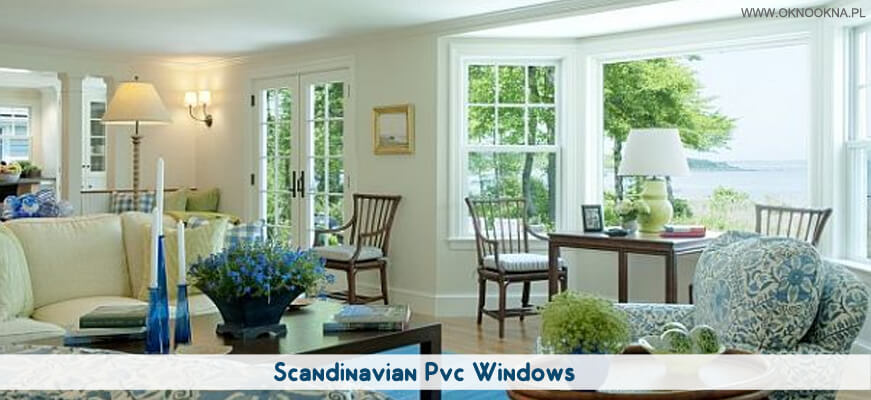 Scandinavian-Pvc-Windows