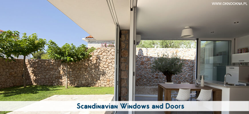 Scandinavian-windows-and-doors