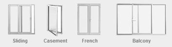 Skandynawskie-Okna-Door-Designs
