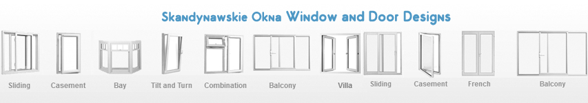 Skandynawskie-Okna-Window-and-Door-Designs