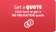 Skandynawskie-Okna-get-a-quote