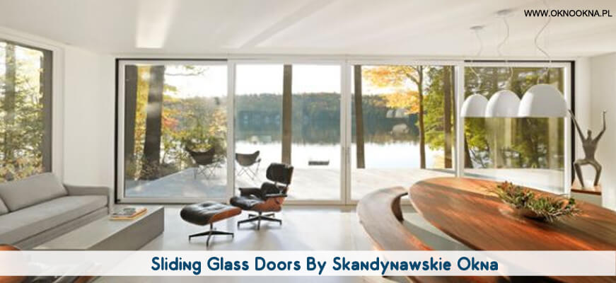 Sliding-Glass-Doors-By-Skandynawskie-Okna