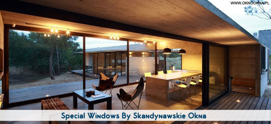Special-Windows-By-Skandynawskie-Okna