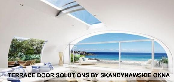 Terrace-Door-Solutions-By-Skandynawskie-Okna