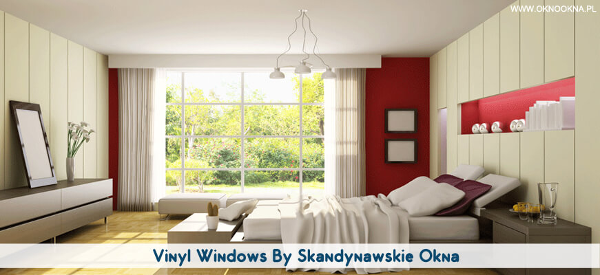 Vinyl-Windows-By-Skandynawskie-Okna