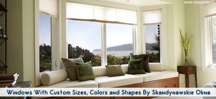 Windows-With-Custom-Sizes,-Colors-and-Shapes-By-Skandynawskie-Okna
